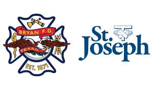 BFD & SJ logo