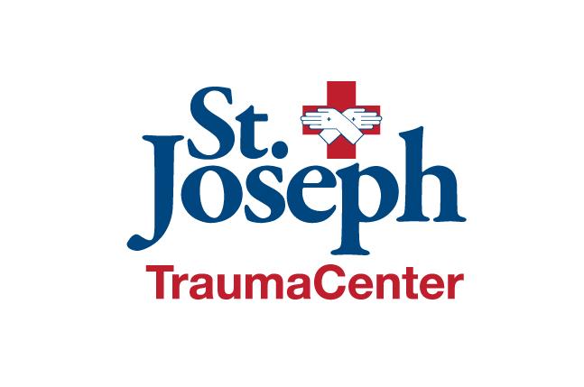 Trauma Logo